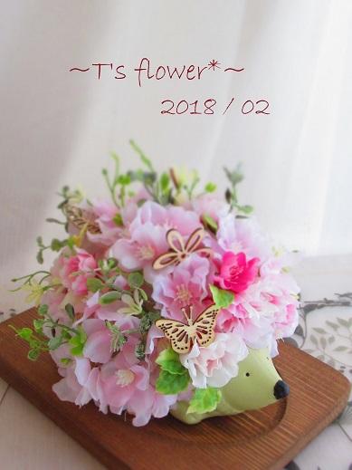 2018-2 ハリネズミ.jpg