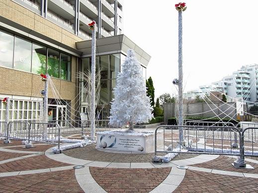 アドレスディセ クリスマスリースコンテスト3.jpg