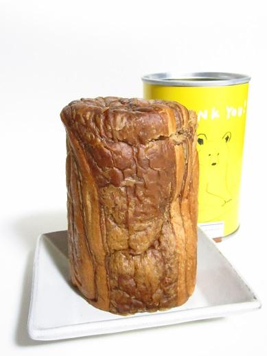 パンの缶詰2.jpg