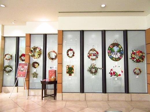 ホテルレバント東京4jpg.jpg