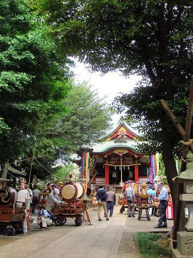 山王稲穂神社1.jpg