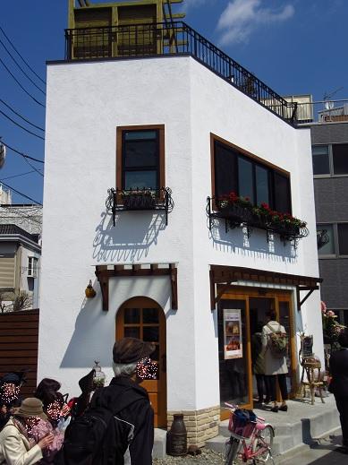 染井の桜番外編3.jpg