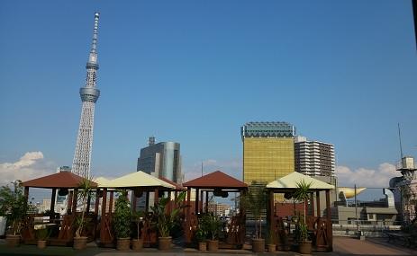 浅草2.jpg