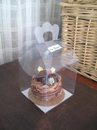 花弁ケーキ(c)2.jpg
