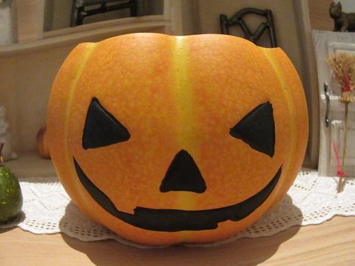 Halloween3jpg.jpg