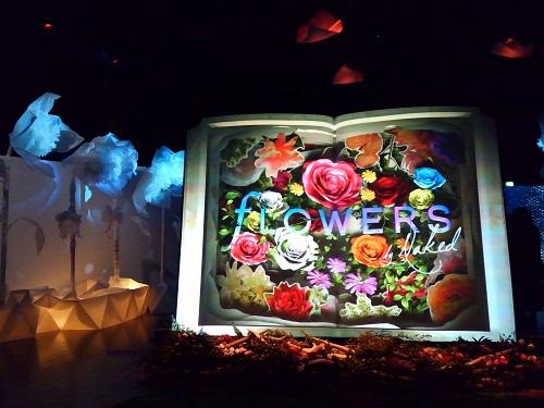 flowers1jpg.jpg