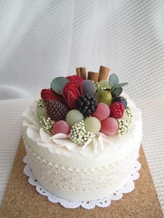 お見舞いケーキ.jpg