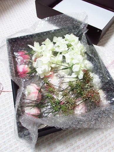 ウェディング・髪飾り(注文品)2.jpg
