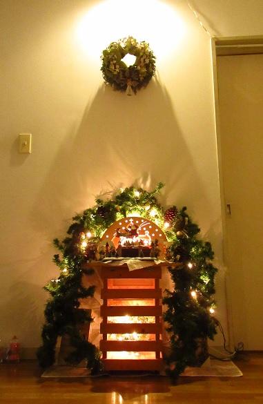 クリスマスインテリア1.jpg