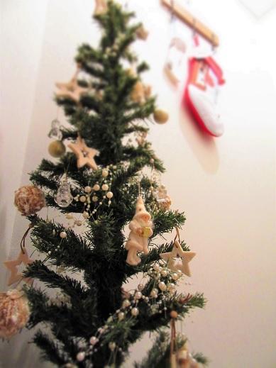 クリスマスツリー2.jpg