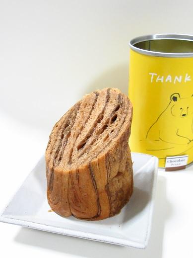 パンの缶詰3.jpg