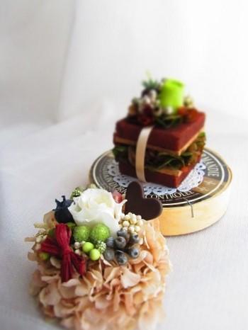 ミニケーキ2種.jpg