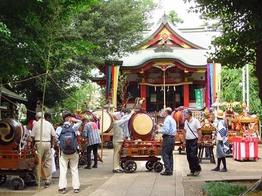 山王稲穂神社2.jpg