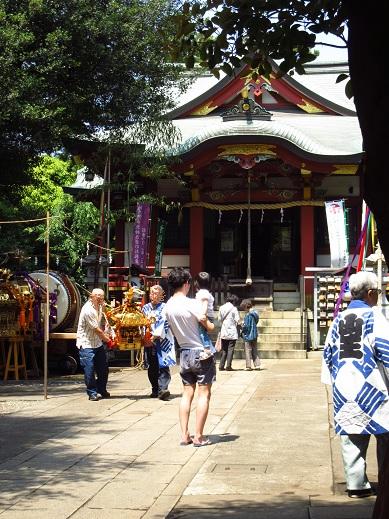 山王稲穂神社3.jpg