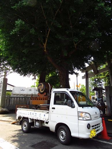 山王稲穂神社5.jpg