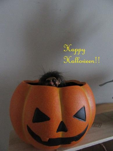 Halloween1jpg.jpg