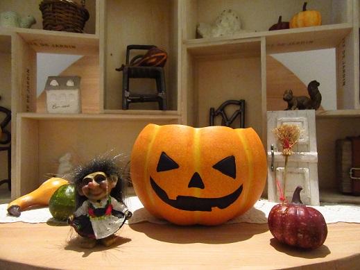 Halloween2jpg.jpg