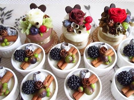 sweets T's.jpg